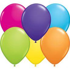 Balón guľa 48 cm 50 ks