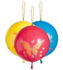 Balón guľa Punchball 50 ks