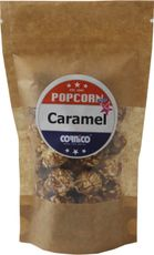 Caramel Corn 45g