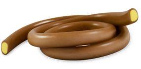 Kábel pelendrek Cola 65 cm