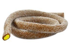 Kábel pelendrek Cola kyslá 65 cm