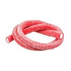 Kábel pelendrek Jahoda kyslá 65 cm