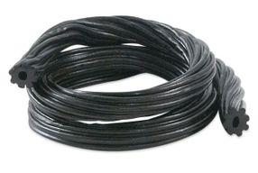 Kábel pelendrek Lékorica 65 cm