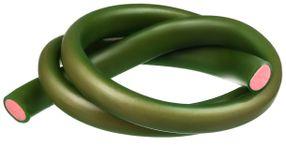 Kábel pelendrek Melón 65 cm