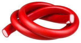 Kábel pelendrek Višňa 65 cm