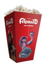 Krabička 2,5 L Ferdinand