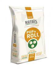 Kukurica Pop N Roll 22,68kg loptička
