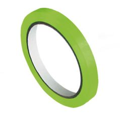 Lepiaca páska Zelená 66 m × 9 mm 1 ks