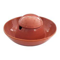 Miska keramická Sombrero Nachos