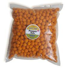 Oriešky Nuts Pop Pepper Nuts 1000 g