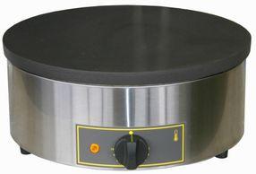 Palacinkovač ROLLER GRILL CFE 400