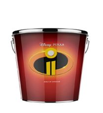 Plechovka 1,8 L Incredibles 2