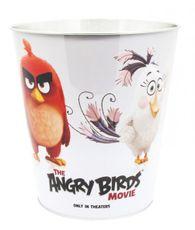 Plechovka 3,8 L Angry Birds