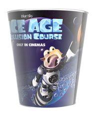 Plechovka 3,8 L Ice Age 5