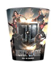 Plechovka 3,8 L Justice League