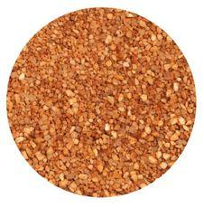 Posyp arašidovo karamelový 1 kg