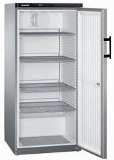 Prenájom Chladnička 520L LIEBERHERR