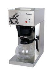Prenájom Kávovar Economic