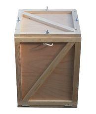 PREPRAVNÝ BOX NA UGOLINI MT 2×10 L