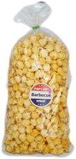 Pukance Popcorn BARBECUE 250 g