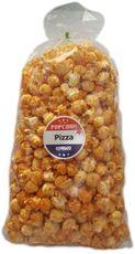 Pukance Popcorn PIZZA 250 g