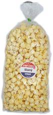 Pukance Popcorn slané 250g MUSHROOM