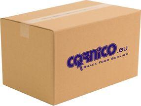 Pukance Popcorn SLANINA & JALAPENO 3 kg