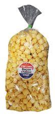 Pukance Popcorn SLANINA & SYR 250 g