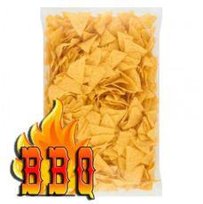 Tortilla lupienky CORNiCO´S BBQ 800 g