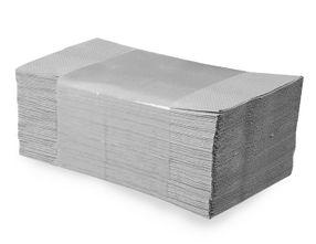 Utierky papierové 25 × 23 cm 5000 ks