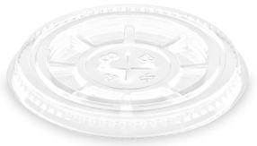 Viečko 78 mm s krížovým otvorom 50 ks