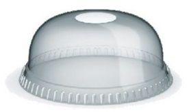 Viečko 78 mm s otvorom 50 ks
