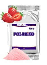 Zmes POLARiCO Eco Jahoda 500 g