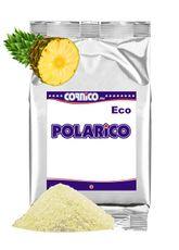 Zmes POLARiCO Eco Ananás 500 g