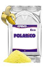 Zmes POLARiCO Eco Banán 500 g