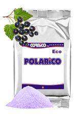 Zmes POLARiCO Eco Čierna ríbezľa 500 g
