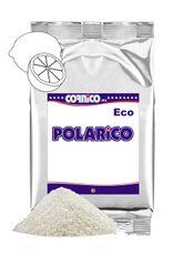 Zmes POLARiCO Eco Citrón biely 500 g
