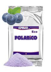 Zmes POLARiCO Eco Čučoriedka 500 g