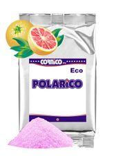 Zmes POLARiCO Eco Grapefruit 500 g
