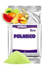 Zmes POLARiCO Eco Havaj Tropic 500 g