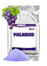 Zmes POLARiCO Eco Hrozno 500 g