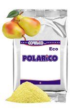Zmes POLARiCO Eco Hruška 500 g