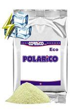 Zmes POLARiCO Eco Ice Energy 500 g