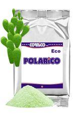 Zmes POLARiCO Eco Kaktus 500 g