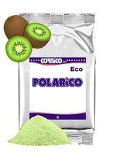 Zmes POLARiCO Eco Kiwi 500 g