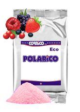 Zmes POLARiCO Eco Lesné ovocie 500 g
