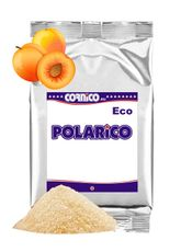 Zmes POLARiCO Eco Marhuľa 500 g