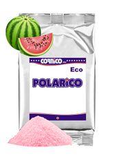 Zmes POLARiCO Eco Melón vodový 500 g