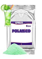Zmes POLARiCO Eco Mojito 500 g