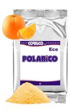 Zmes POLARiCO Eco Pomaranč 500 g